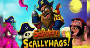 Scruffy Scallywags