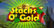 Stacks O Gold