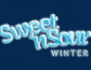 Sweet n Sour Winter