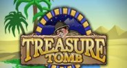 Treasure Tomb