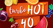 Turbo Hot 40