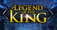 Legend of the King
