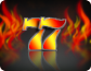 Ultra Hot