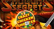 Shoguns Secret moorhuhn Shooter